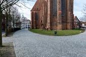 -De Mönchskirche_D800-2855
