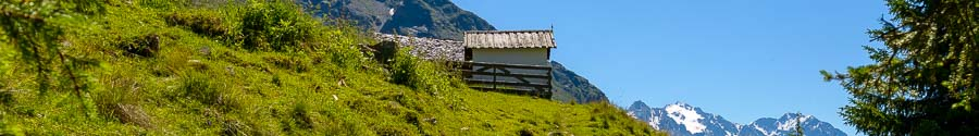 websiteheader-Barn-nearby-the-Ludwigsburger-Hütte-Pitztal-alongside-the-hiking-trail_D800-5844