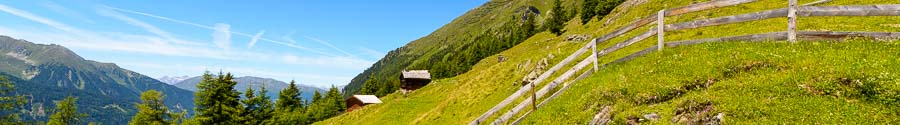 websiteheader-View-into-the-Pitztal-Tyrol-from-the-Ludwigsburger-Hütte_D800-5861