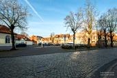 Nicolaiplatz