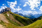 www-fotokruse-eu - Dolomites in Italy - D200-8866 -_.jpg