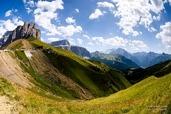 www-fotokruse-eu - Dolomites in Italy - D200-8867 -_.jpg
