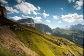www-fotokruse-eu - Dolomites in Italy - D200-8876 -_.jpg