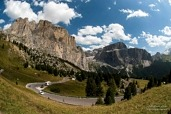 www-fotokruse-eu - Dolomites in Italy - D200-8908 -_.jpg
