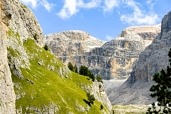 www-fotokruse-eu - Dolomites in Italy - D200-8951 -_.jpg