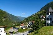 www-fotokruse-eu - Walk to Ludwigsburger Hutte - D800-5706 - Zaunhof-village-hiking-pitztal.jpg