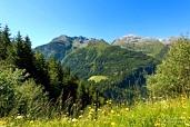 www-fotokruse-eu - Walk to Ludwigsburger Hutte - D800-5767 -_.jpg