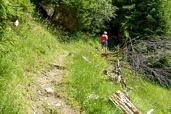 www-fotokruse-eu - Walk to Ludwigsburger Hutte - D800-5797 -_.jpg